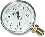ADL КИПиА измерительные приборы