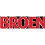 Broen logo