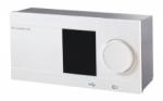 контроллеры ECL Comfort, Danfoss