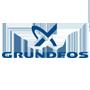Grundfos Ремкомплекты