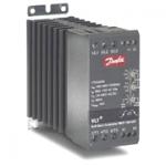 MCD 100, устройство плавного пуска, Danfoss